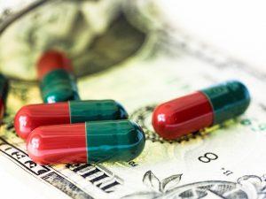 pills medical money nutrient additives medicine 300x225 - pills-medical-money-nutrient-additives-medicine
